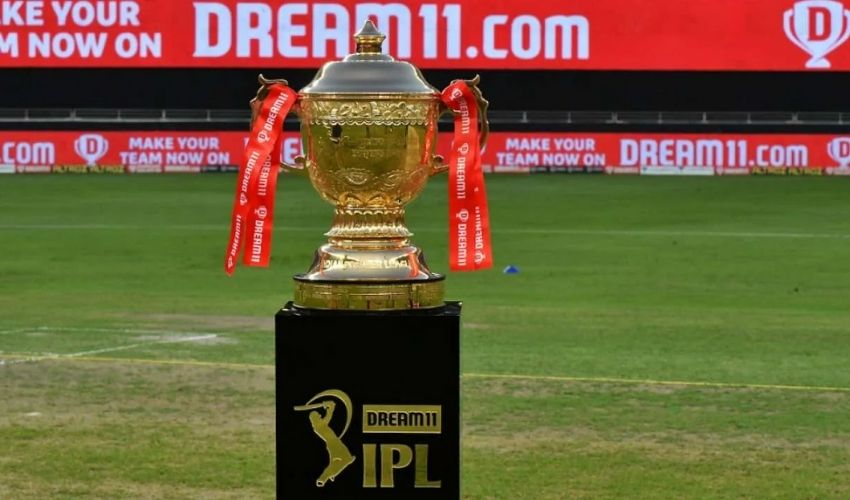 https://10tv.in/sports/ipl-2021-points-table-heres-how-teams-stand-ahead-of-the-uae-leg-276953.html