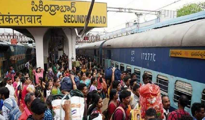 https://10tv.in/telangana/platform-ticket-price-reduced-by-south-central-railway-255205.html