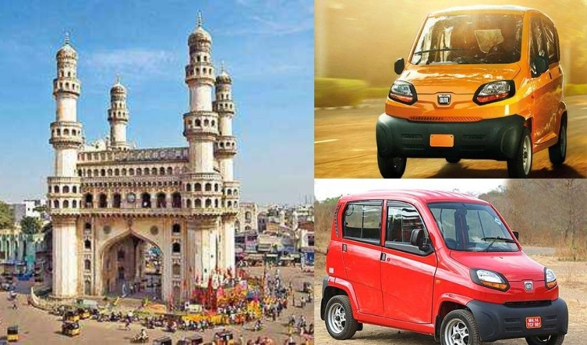 https://10tv.in/latest/car-fare-for-auto-fare-will-be-available-to-bagyanagar-residents-soon-256027.html