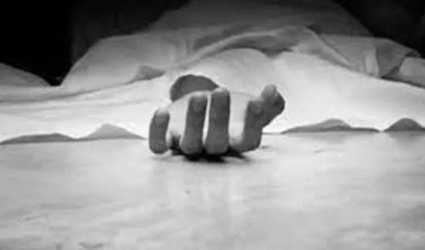 https://10tv.in/hyderabad/hanumancalling-me-iam-leaving-40-years-man-writes-suicide-note-in-hyderabad-256527.html
