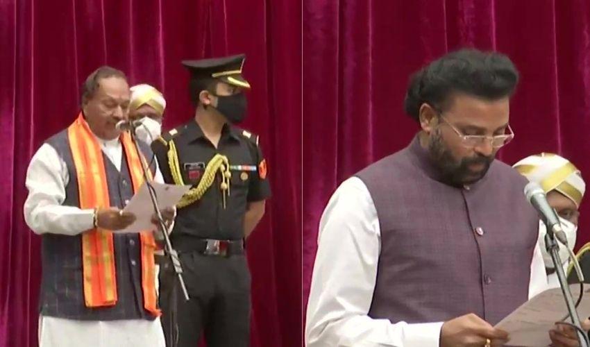 https://10tv.in/national/karnataka-cabinet29-ministers-of-team-bommai-sworn-in-258990.html