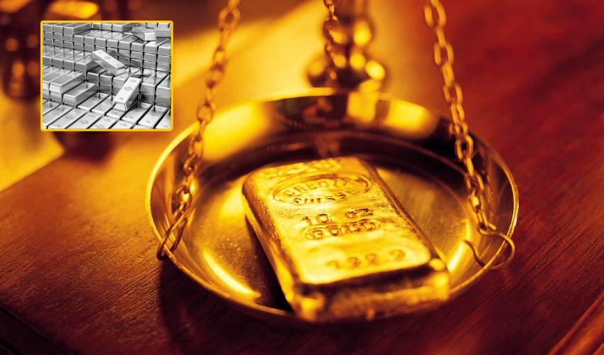 https://10tv.in/national/gold-price-in-hyderabad-bangalore-delhi-mumbai-kolkata-vijayawada-277145.html