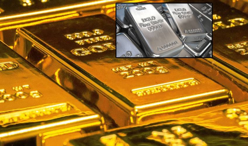 https://10tv.in/national/today-gold-price-in-hyderabad-mumbai-delhi-chennai-kerala-vijayawada-277469.html