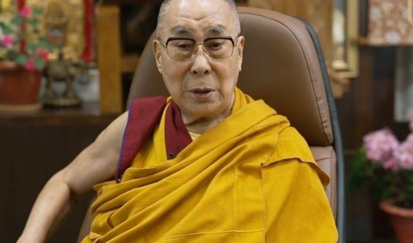 Next Dalai Lama : తదుపరి దలైలామా ఎంపిక కోసం రహస్య కమిటీ ఏర్పాటు చేసిన చైనా!