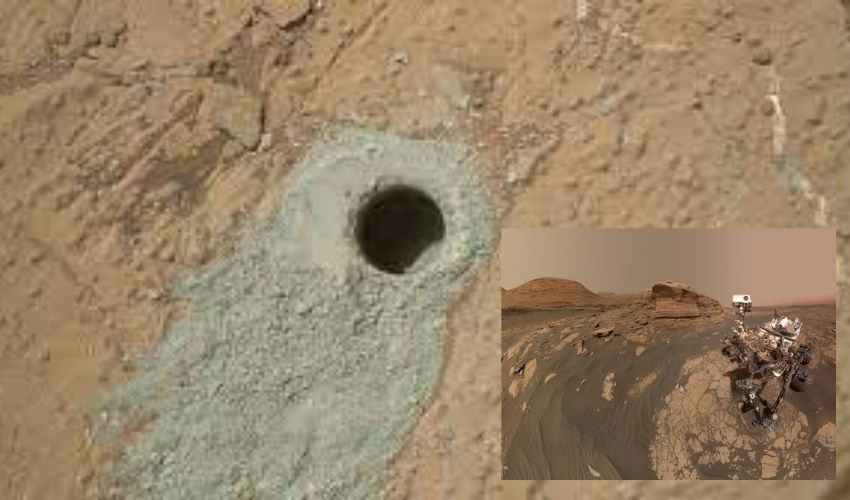 https://10tv.in/latest/nasa-rover-search-for-mars-for-life-260612.html