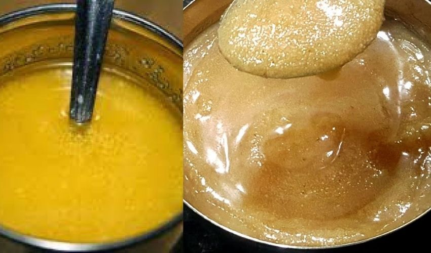 https://10tv.in/latest/does-eating-ghee-increase-memory-260578.html