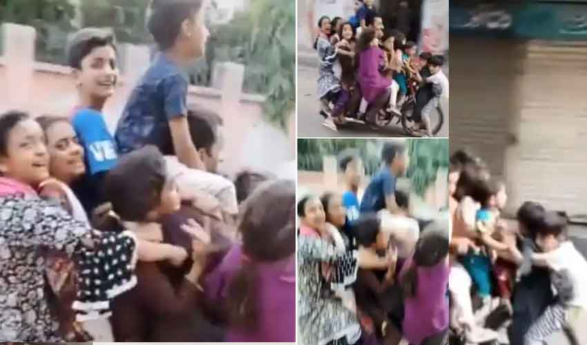 https://10tv.in/national/viral-video-13-members-on-bike-man-ride-motorcycle-with-12-children-276597.html