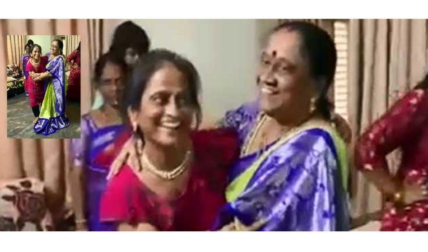 https://10tv.in/andhra-pradesh/bullet-bandi-song-ap-deputy-cm-wife-dance-276848.html