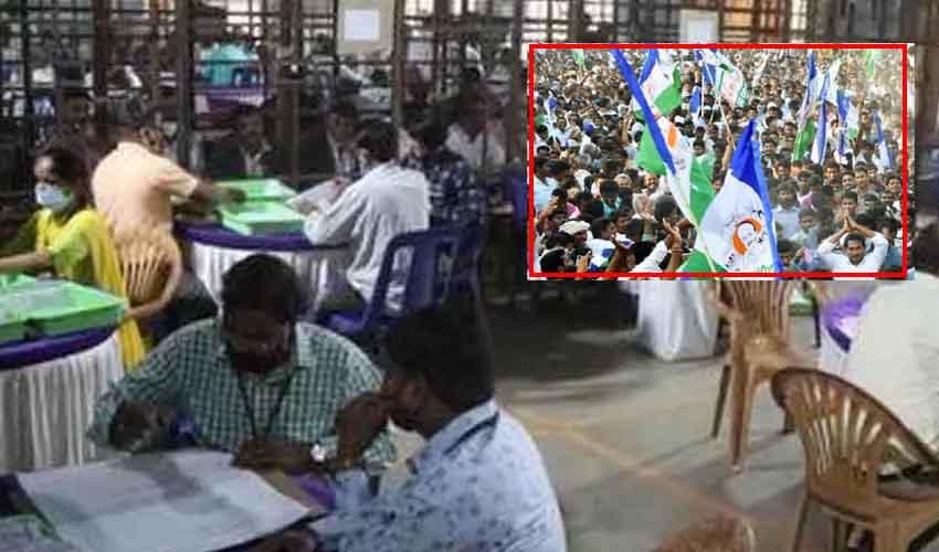https://10tv.in/andhra-pradesh/ap-mptc-zptc-election-results-ysrcp-in-lead-278113.html