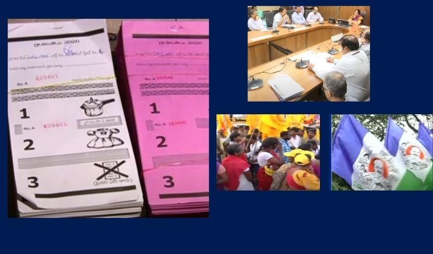https://10tv.in/andhra-pradesh/counting-of-ap-parishad-elections-277449.html