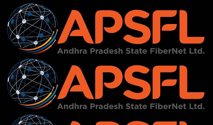 https://10tv.in/andhra-pradesh/sambashivarao-arrested-in-ap-fiber-net-case-277672.html