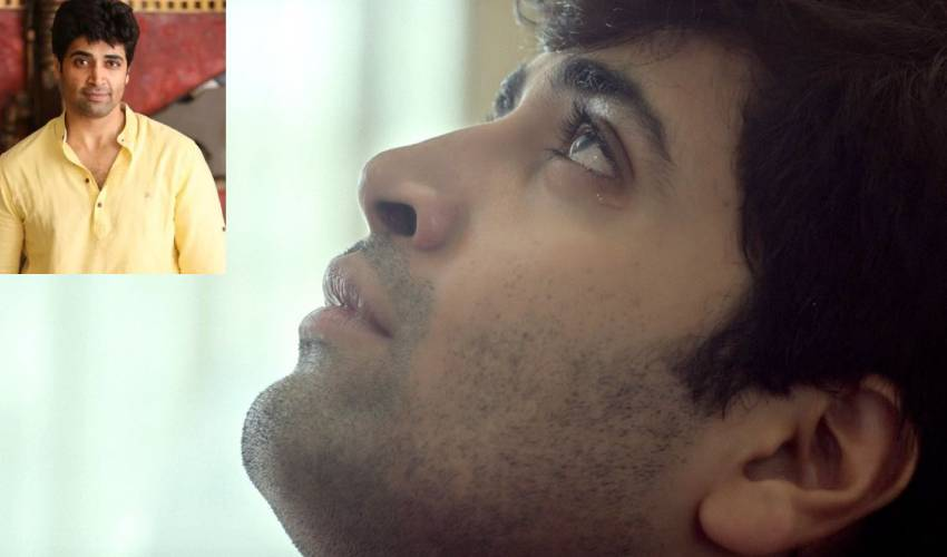 https://10tv.in/movies/actor-adivi-sesh-hospitalized-due-to-dengue-fever-278433.html