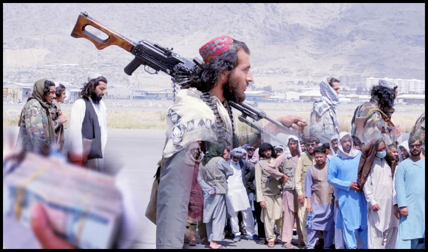 https://10tv.in/international/afghanistan-on-brink-of-collapse-taliban-fighters-surviving-on-donation-report-276296.html