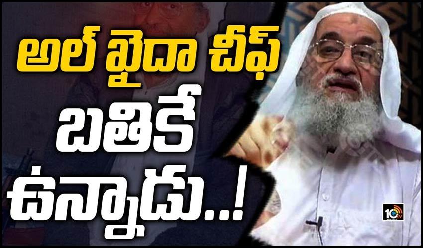 https://10tv.in/exclusive-videos/al-qaeda-chief-ayman-al-zawahri-appears-in-new-video-277215.html