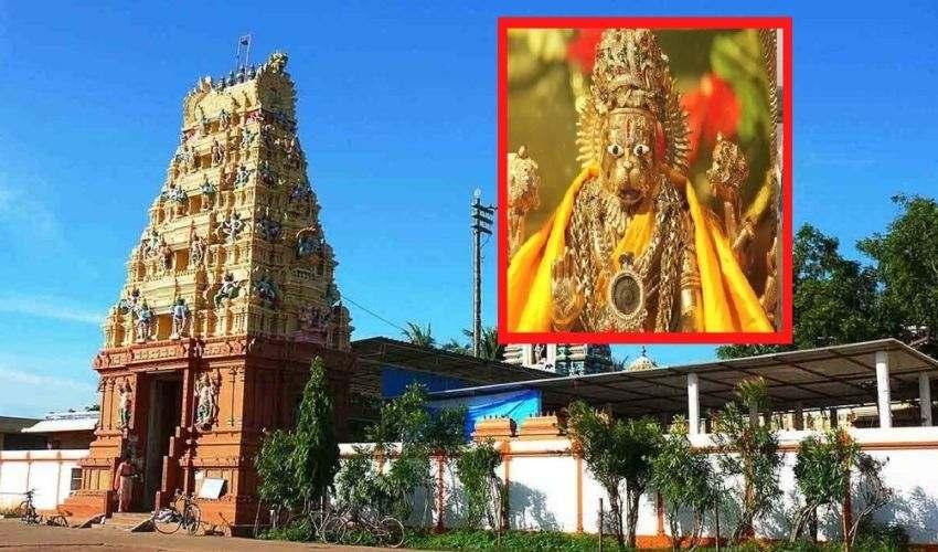 https://10tv.in/andhra-pradesh/pavitrotsavalu-starts-in-antarvedi-lard-sri-laxmi-narasimha-swamy-temple-276374.html