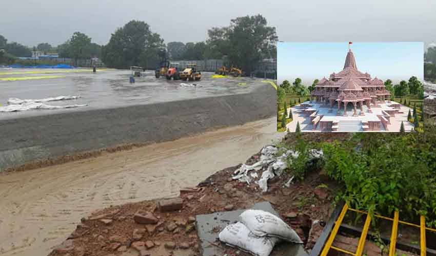 https://10tv.in/national/first-glimpse-of-ayodhya-ram-mandir-construction-opening-before-2024-polls-277035.html