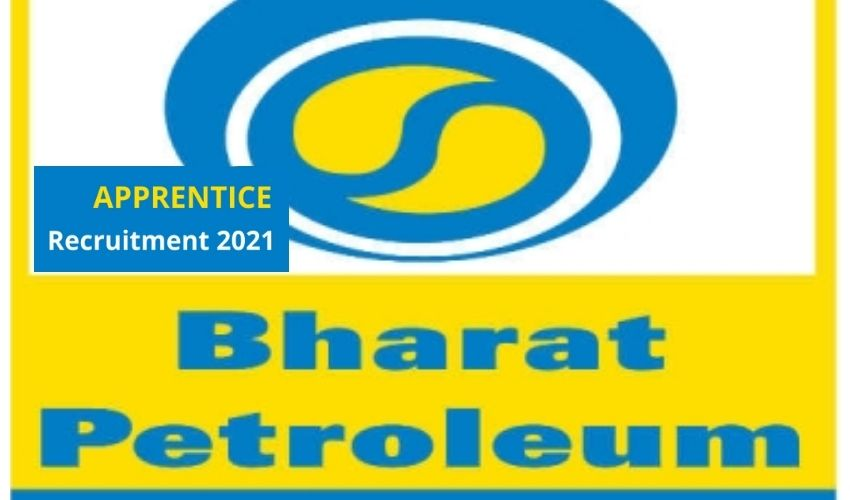 https://10tv.in/education-and-job/bpcl-recruitment-2021-for-87-graduate-and-technician-apprentice-jobs-277491.html