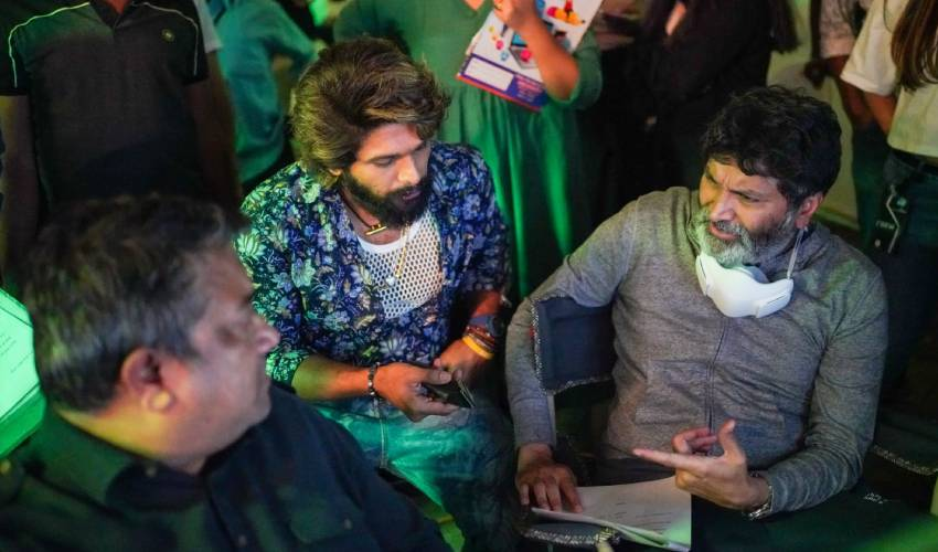 https://10tv.in/movies/allu-arjun-and-trivikram-is-back-this-time-for-an-ad-shoot-277755.html
