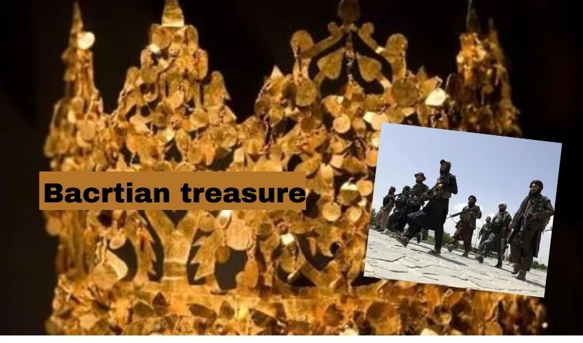 https://10tv.in/international/afghanistan-2000-year-old-gold-bacrtian-treasure-what-happens-to-taliban-to-track-277656.html