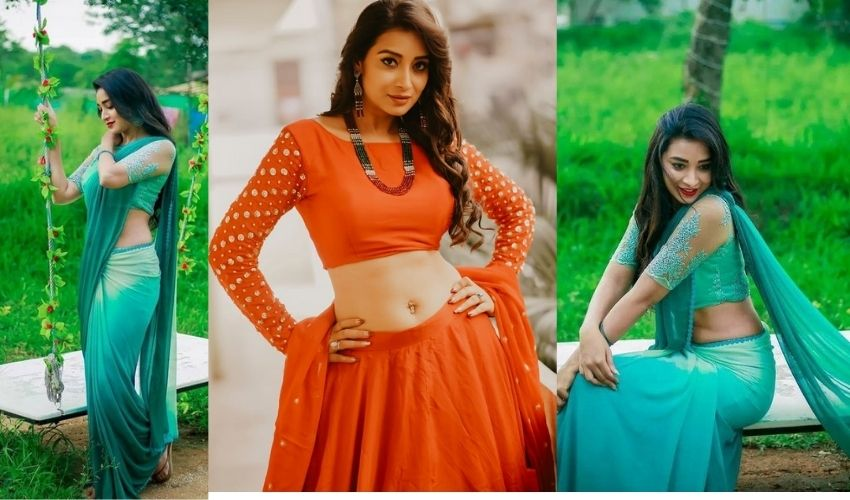 https://10tv.in/movies/anchor-bhanusree-looking-gorgeous-in-traditional-wear-275769.html