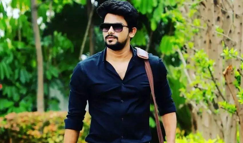 Bigg Boss 5 Telugu: ఈ సీజన్ పులిహోర రాజా 'సన్నీ'నేనా?