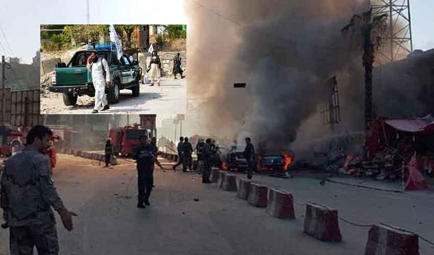 https://10tv.in/international/blasts-in-afghanistans-jalalabad-277757.html
