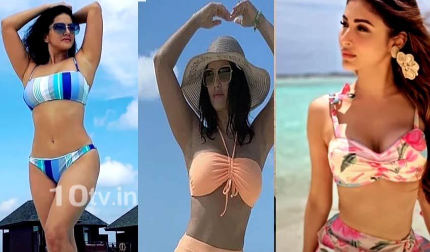 https://10tv.in/movies/bollywood-actress-enjoying-vacation-in-maldives-276944.html