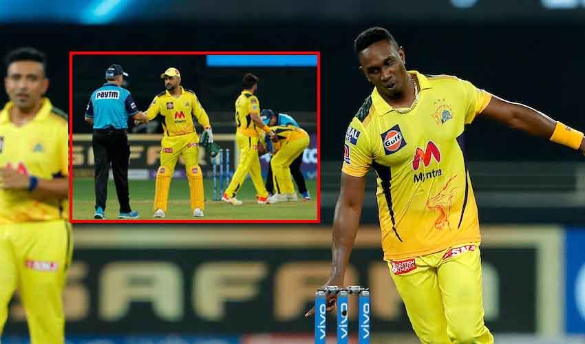 https://10tv.in/sports/ipl-2021-csk-vs-mi-csk-won-on-mumbai-by-20-runs-278263.html