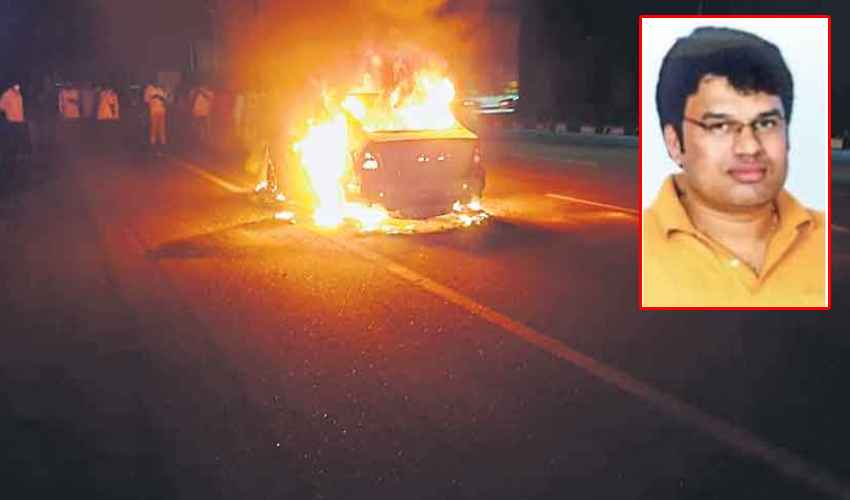 https://10tv.in/crime/rats-are-reason-for-fire-accident-in-orr-car-278304.html
