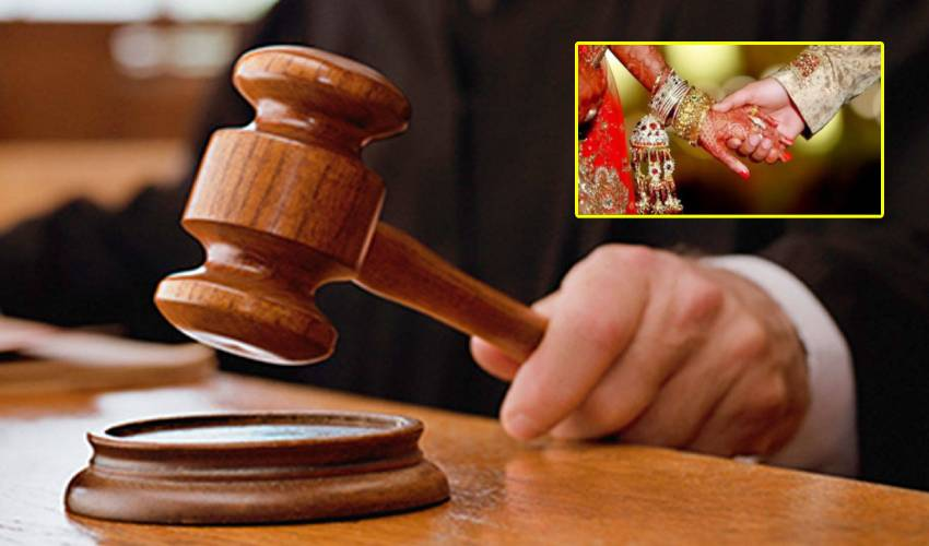 https://10tv.in/national/chandigarh-court-said-child-marriage-valid-if-minor-doesnt-declare-it-void-at-18-278616.html
