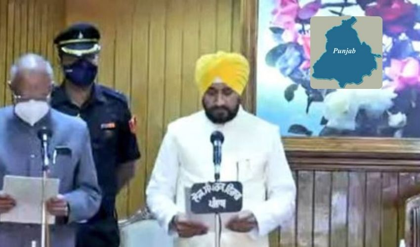 https://10tv.in/national/charanjit-singh-channi-has-been-sworn-in-as-the-new-chief-minister-of-punjab-278394.html