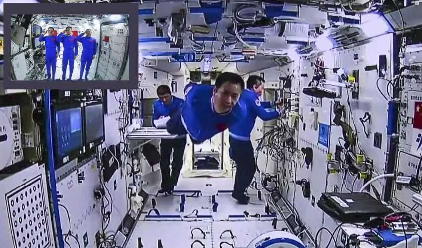 https://10tv.in/international/chinese-astronauts-team-return-after-90-day-mission-to-space-station-277580.html