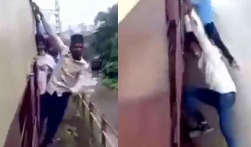 https://10tv.in/national/youth-dangerous-stunts-in-running-train-277008.html