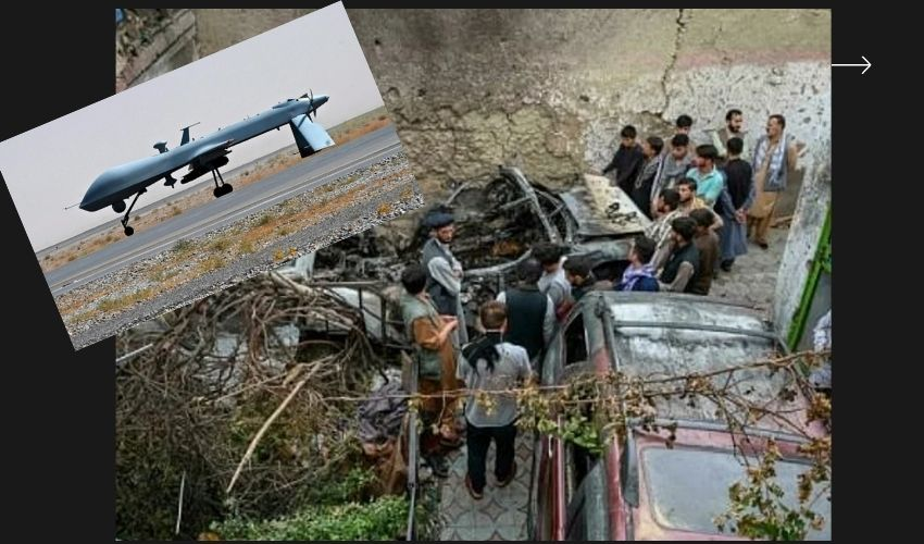 https://10tv.in/international/u-s-says-kabul-drone-strike-killed-10-civilians-tragic-mistake-277509.html