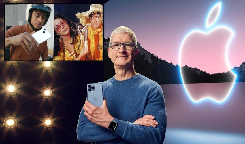 https://10tv.in/technology/dum-maaro-dum-at-apple-event-new-iphone-13-ad-has-the-tune-of-the-rd-276360.html