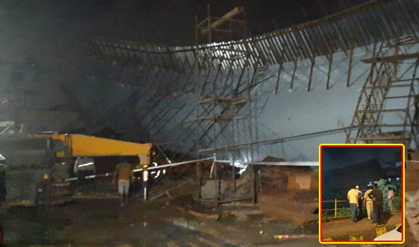 https://10tv.in/national/under-construction-flyover-collapses-in-mumbai-277120.html