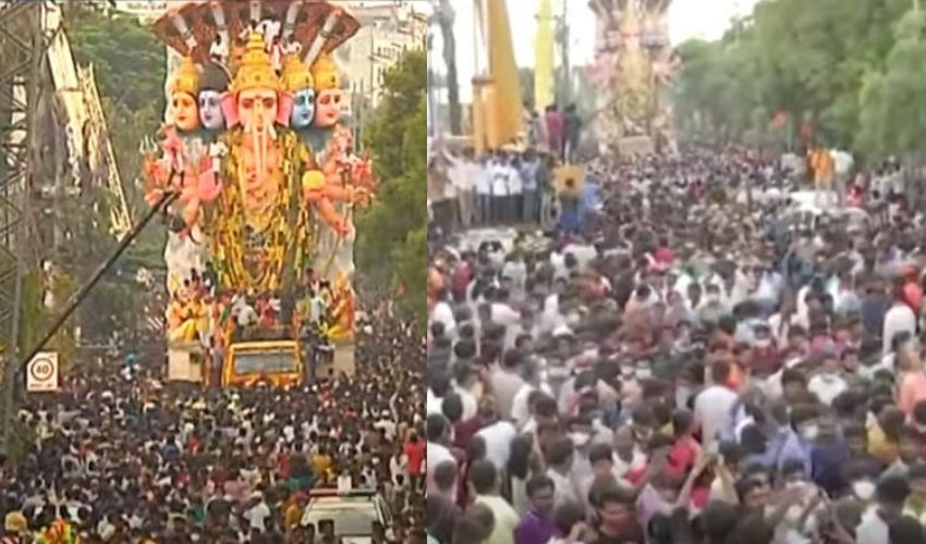 https://10tv.in/telangana/ganesh-immersion-in-hyderabad-tank-bund%e2%80%8c-crowded-with-devotees-278284.html