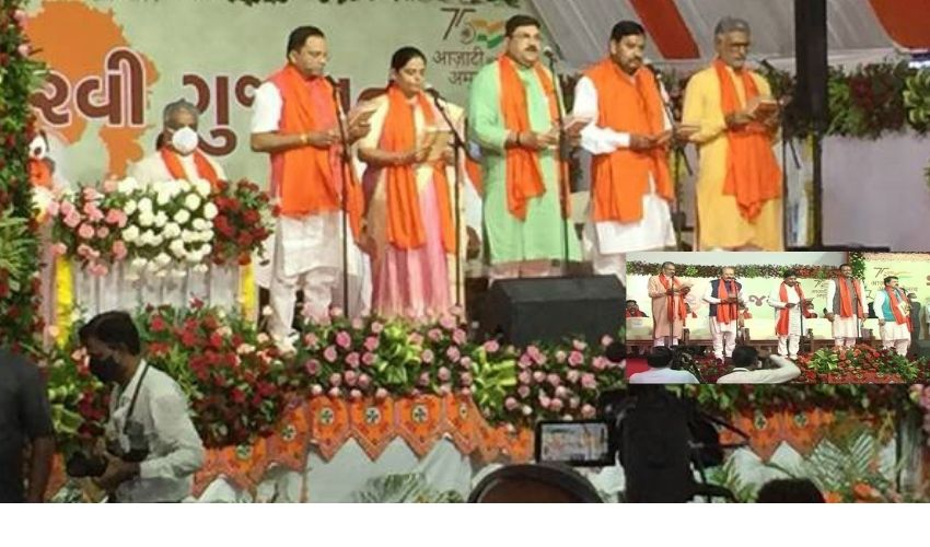 https://10tv.in/national/gujarats-cabinet-has-24-new-faces-as-cm-patel-drops-all-rupani-ministers-276933.html