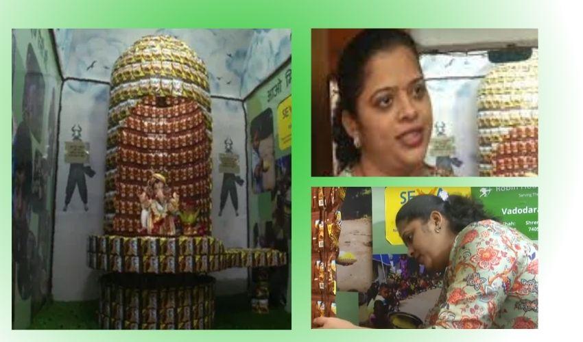 https://10tv.in/spiritual/gujarat-woman-uses-food-packets-to-decorate-ganesha-idol-277154.html