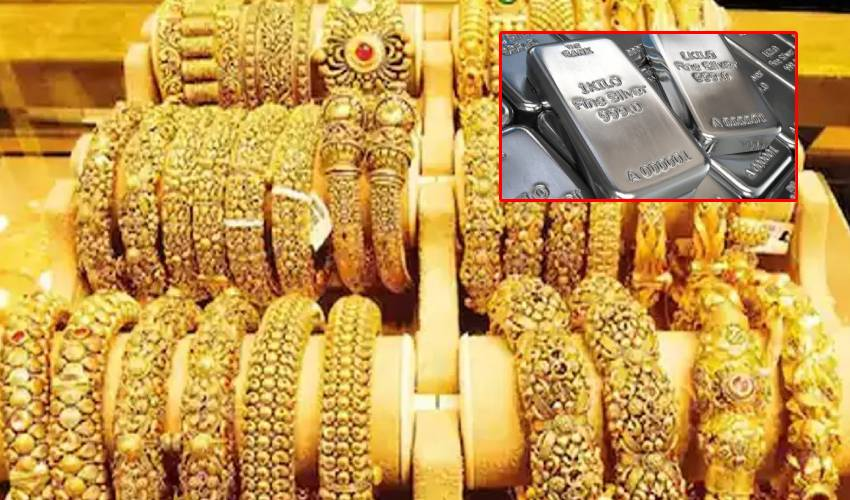 https://10tv.in/national/today-bullion-market-gold-rate-stable-silver-rate-reduce-276177.html