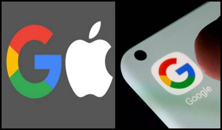 https://10tv.in/technology/google-uses-dead-nexus-phone-to-make-fun-of-iphone-13-277124.html