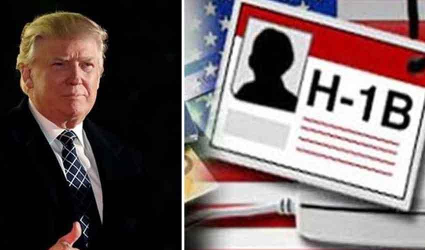 https://10tv.in/international/us-court-abolishes-proposed-trump-era-h-1b-visa-rules-277718.html