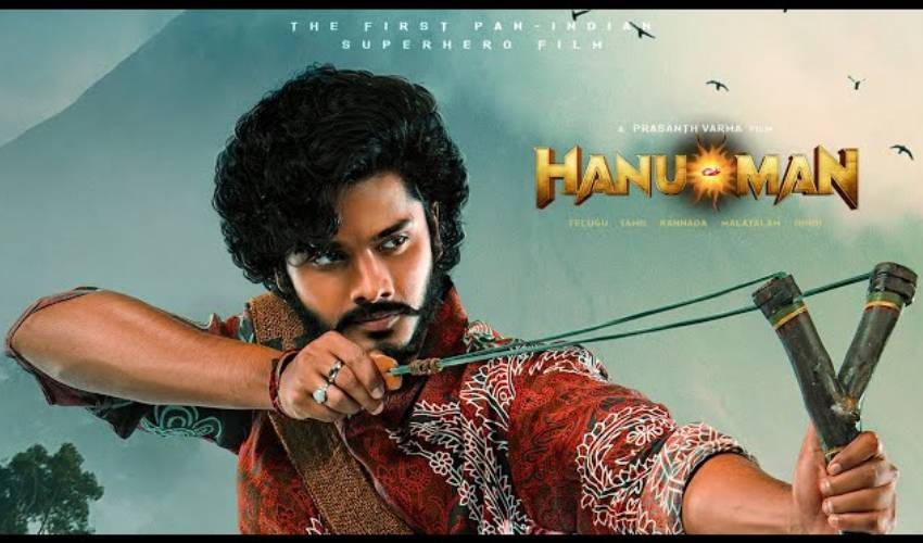 https://10tv.in/movies/hanumanthu-first-look-from-hanu-man-277545.html
