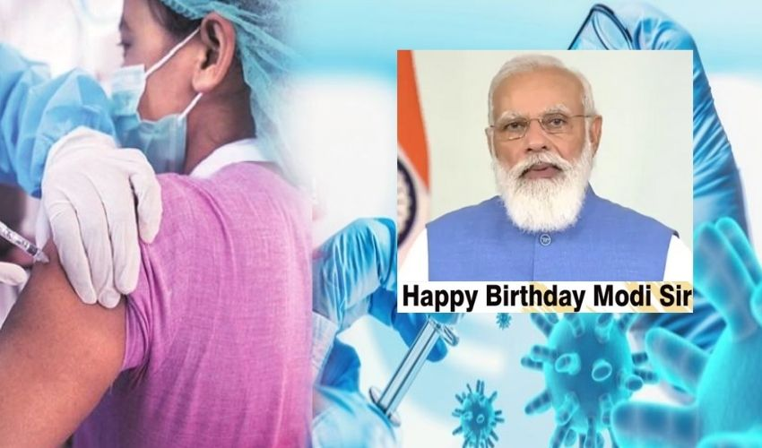 https://10tv.in/national/health-minister-mansukh-mandaviya-announced-and-urged-people-to-give-him-pm-modi-birthday-gift-277249.html