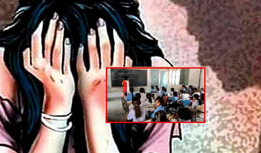 https://10tv.in/crime/school-headmaster-thrashed-for-biting-minors-cheek-in-bihars-katihar-278118.html