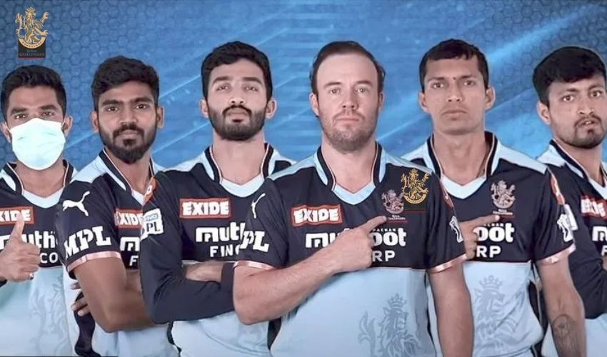 https://10tv.in/sports/rcb-to-wear-blue-jersey-in-ipl-2021-phase-2-as-respect-to-covid-frontline-warriors-276033.html