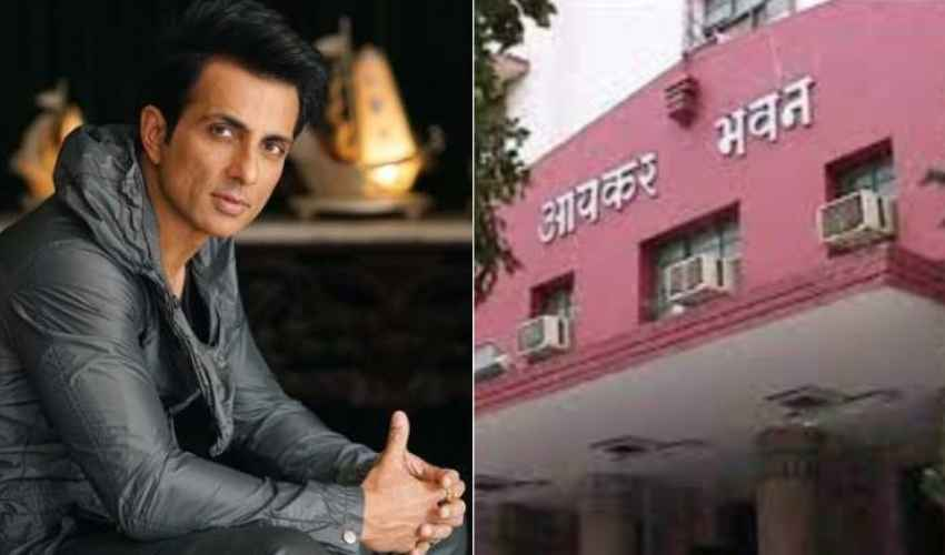 https://10tv.in/national/actor-sonu-sood-evaded-over-rs-20-cr-in-taxes-it-dept-278272.html