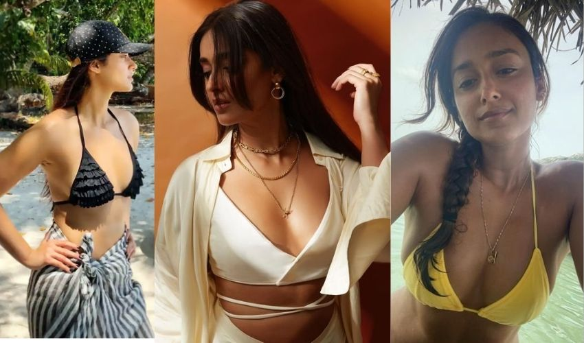 https://10tv.in/photo-gallery/these-stunning-pictures-of-ileana-dcruz-will-surely-275730.html