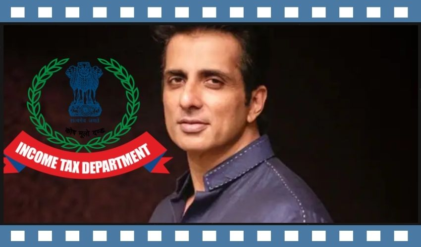 https://10tv.in/movies/it-officer-survey-at-sonu-sood-home-276823.html