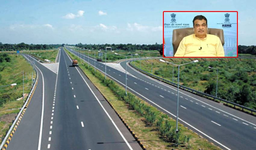 https://10tv.in/national/world-largest-expressway-construction-ongoing-in-between-mumbai-and-delhi-277502.html